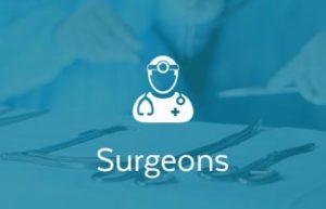 Surgeons Internet Marketing