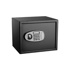 AdirOffice Security Safe with Digital Lock Thumbnail