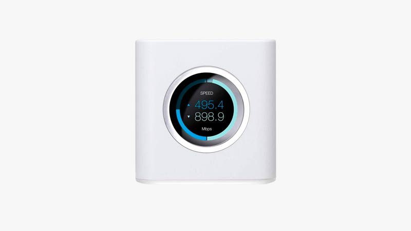 AmpliFi HD Home Wi-Fi System