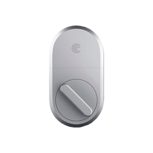 August Smart Lock, 3rd Gen Thumbnail