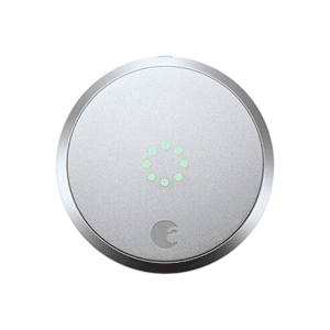 August Smart Lock with Connect Thumbnail