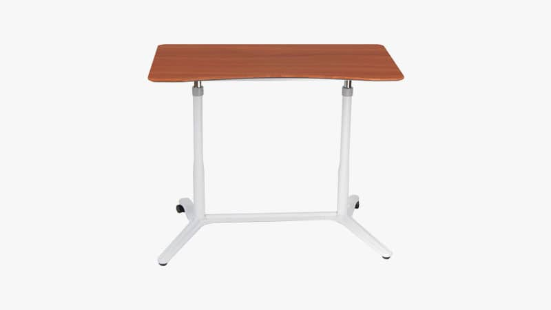 Calico Designs 51231 Sierra Height Adjustable Desk List