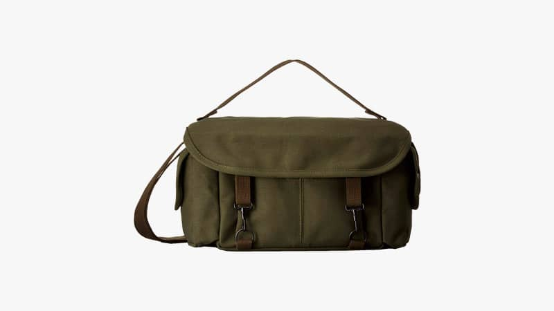 Domke F-2 Original Shoulder Bag 700-02D