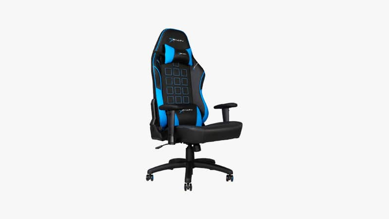 E Win Gaming Chair