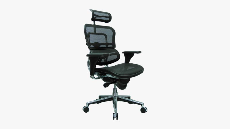 The 16 Best Ergonomic Office Chairs