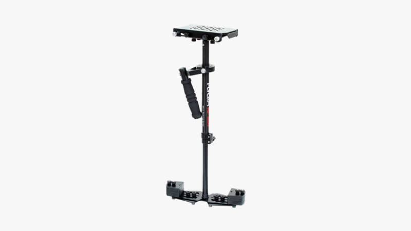 FLYCAM HD-3000 Camera Stabilizer List