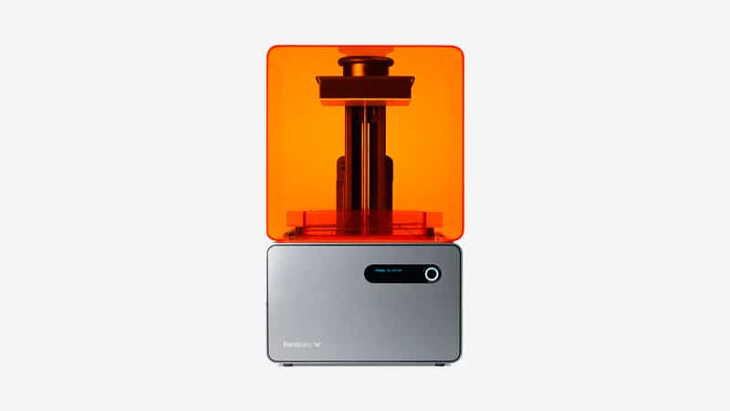 Formlabs Form 1+