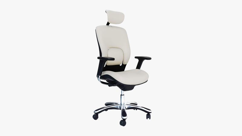The 16 Best Ergonomic Office Chairs 2021 Editors Pick