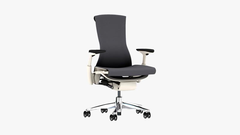 The 16 Best Ergonomic Office Chairs 2020 Editors Pick