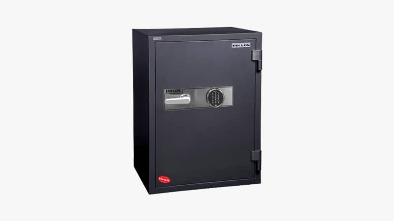Hollon Safe HS-880E