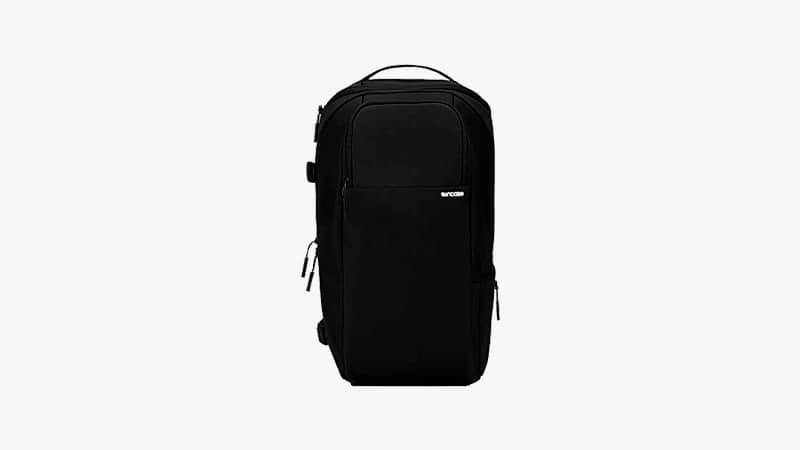 Incase DSLR Pro Pack Black 2