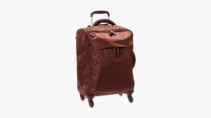 Lipault Luggage Original Plume List