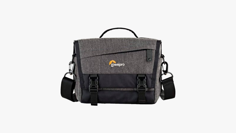 Lowepro m-Trekker SH 150 Shoulder Bag