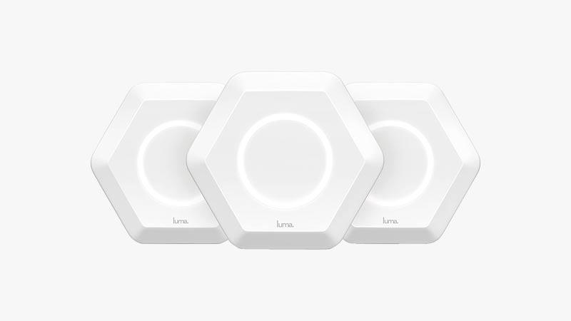 Luma Whole Home WiFi