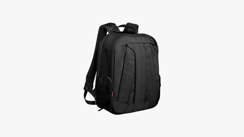 Manfrotto MB SB390-5BB VELOCE V Backpack
