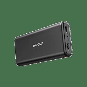 Mpow 222Wh Thumbnail