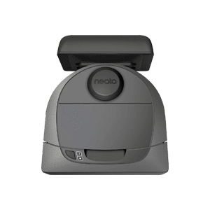 Neato Botvac D3 Connected Laser Guided Robot Vacuum List Thumbnail