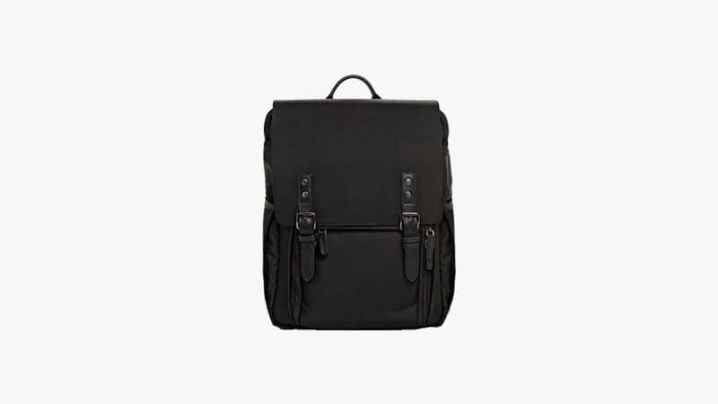 Ona Camps Bay Camera and Laptop Backpack