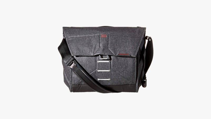 Peak Design Everyday Messenger Bag 15