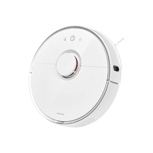 Roborock S5 Robotic Vacuum and Mop Cleaner Thumbnail
