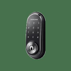 Samsung SHS-H635 FMS Thumbnail
