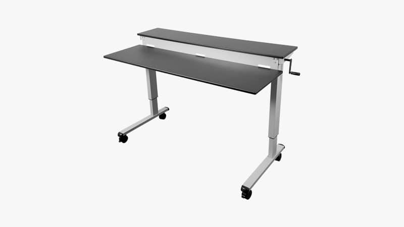 Stand Up Desk Store 60 Inches Stand Up Desk List