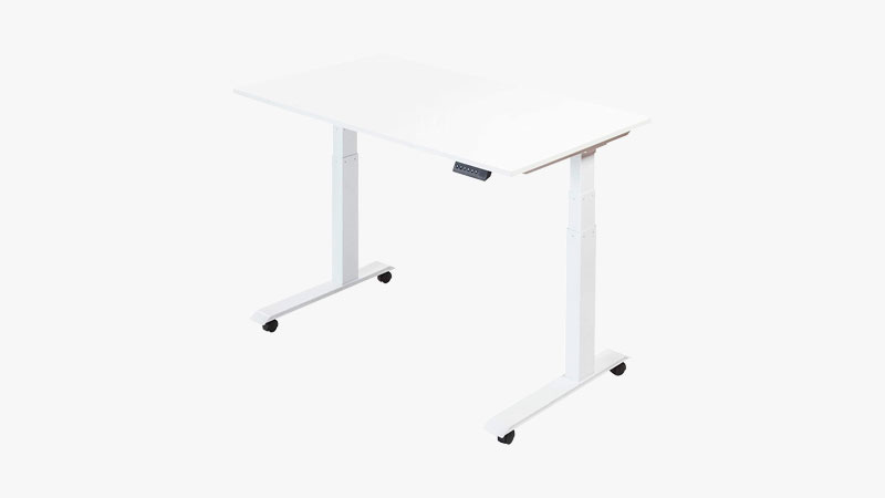 Stand Up Desk Store Store Electric Standing Desks List