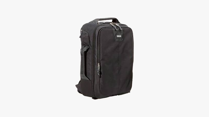 Think Tank Photo Airport Essentials Backpack