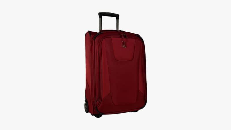 Travelpro Luggage Maxlite3 List