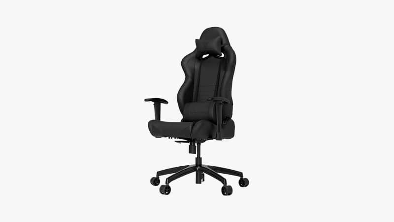 Vertegear Racing Series S-Line SL2000 Ergonomic Office Chair