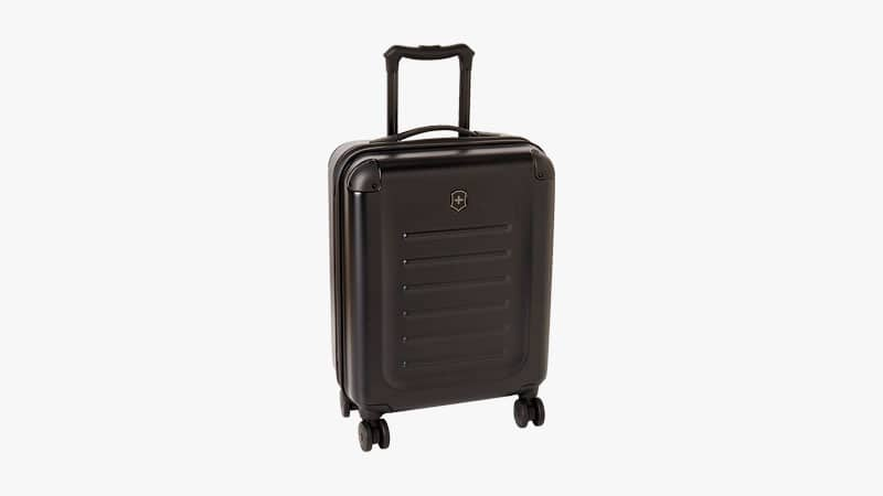 Victorinox Spectra 2.0 Hardside Spinner Suitcase List
