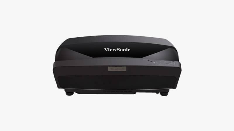 ViewSonic LS810 5200