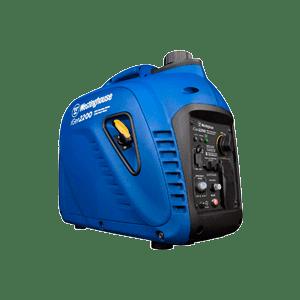 Westinghouse iGen 2000 Inverter Generator Thumbnail