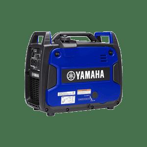 Yamaha EF2000iSV2 Thumbnail