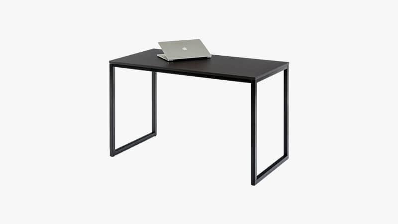 Zinus Modern Studio Collection Soho Desk