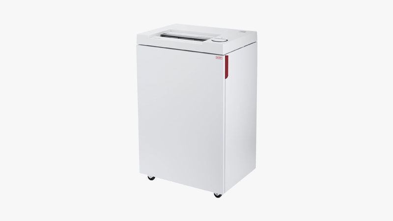 The 12 Best Paper Shredders For Home Small Business In 2020