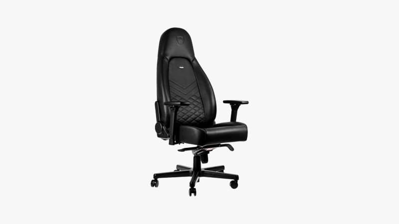 noblecharis ION Gaming Chair