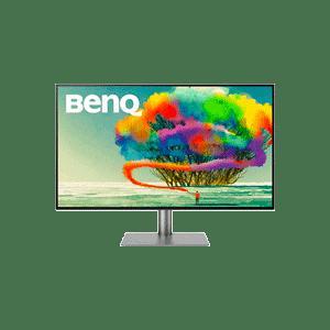 BenQ PD3220U 32 inch 4K UHD IPS Monitor Thumbnail
