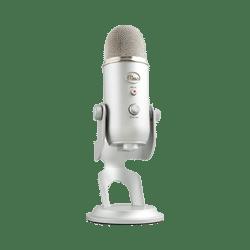 Blue Yeti USB Microphone Table