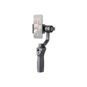 DJI Osmo Mobile 2 Handheld Stabilizer Table