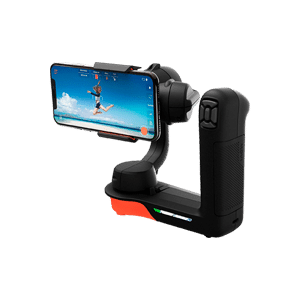 Freefly Movi Cinema Robot Smartphone Stabilizer Table