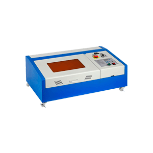 Mophorn Laser Engraving Machine 40w Table