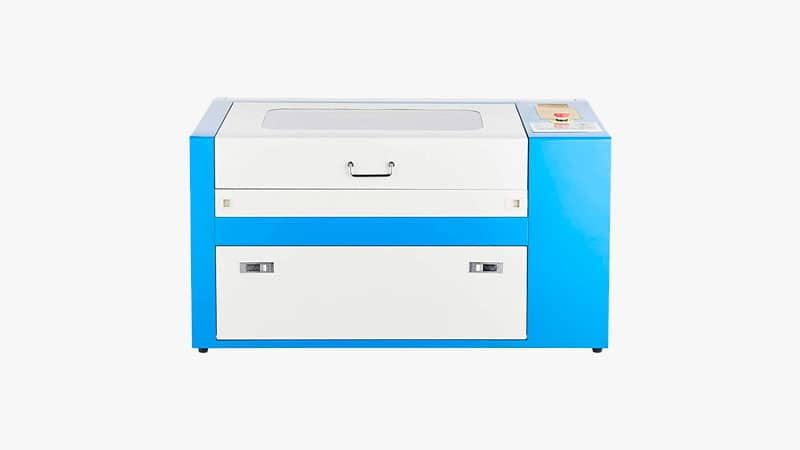 Orion Motor Tech 50W Laser Engraving Machine List