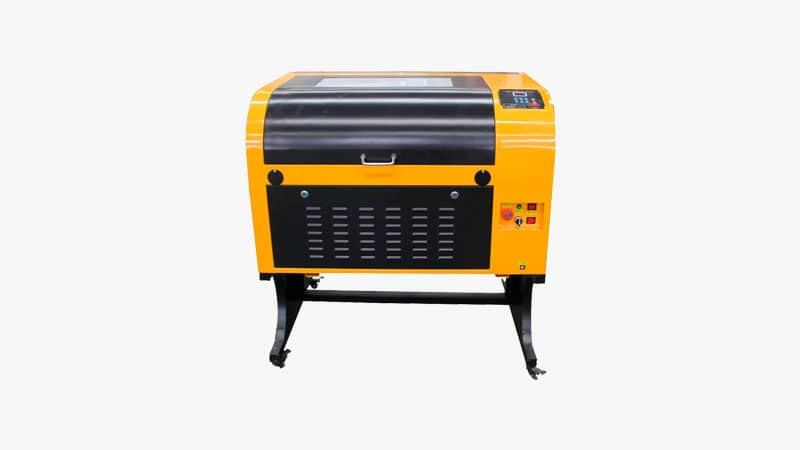 TEN-HIGH CO2 Upgraded Version Engrave Machine List