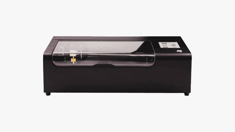 beamo 30W Desktop Laser Cutter & Engraver List