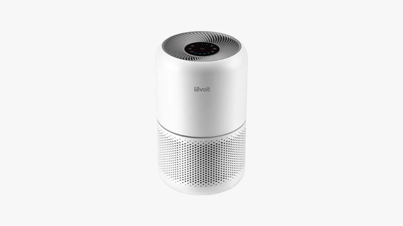 LEVOIT Air Purifier Core 300