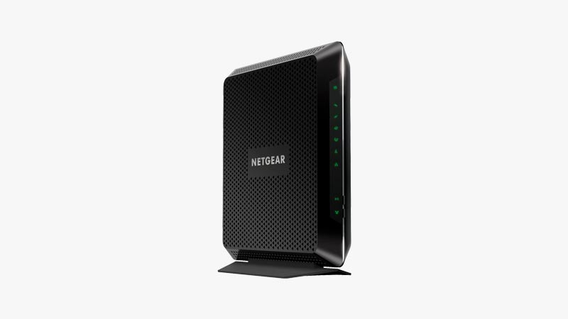 10 Best Modem Router Combo In 2020 For Comcast Xfinity Cox