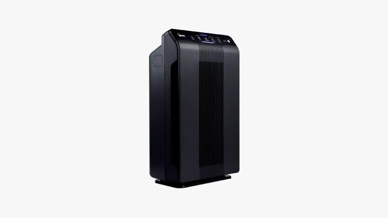 Winix 5500-2