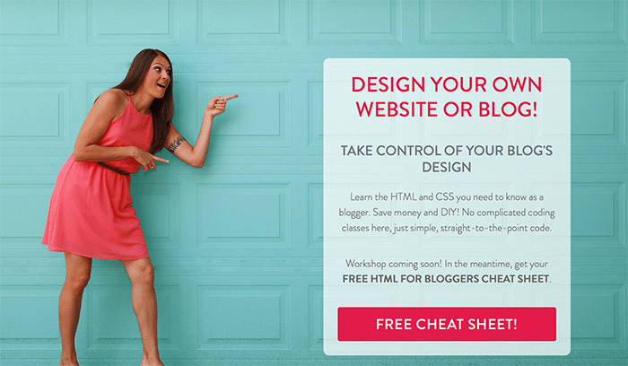 Previewing your landing page