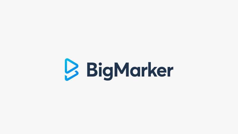BigMarker